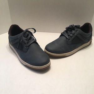 Tommy Hilfiger TMSpokane2 Shoes